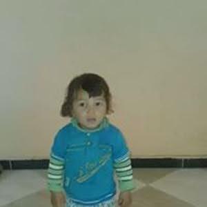 Magd Marwan