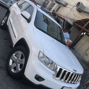 2013 Used Jeep Cherokee for sale