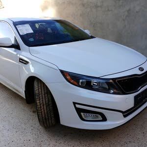 Best price! Kia Optima 2015 for sale