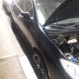For sale Hyundai Elantra car in Tanta