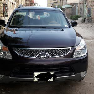 Used 2012 Veracruz for sale