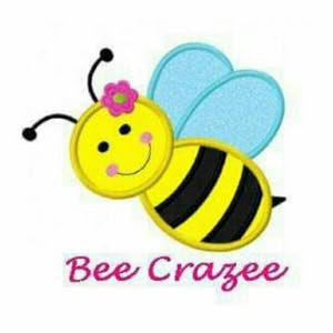Bee Creagee