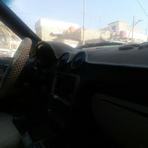 Geely CK car is available for sale, the car is in Used condition
