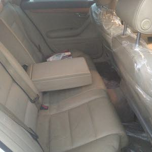 Best price! Audi A4 2008 for sale
