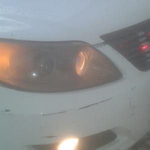F6 2011 - Used Automatic transmission