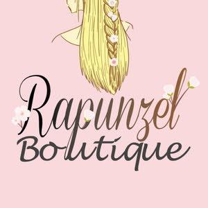 rapunzel.boutique 0sarax 0sarax