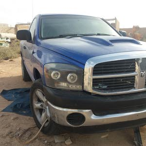 Used 2008 Ram for sale