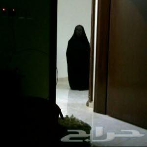 حمزة خالد الشربجي