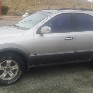 Best price! Kia Sorento 2003 for sale