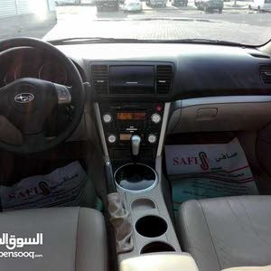 Subaru Outback car is available for sale, the car is in Used condition