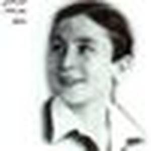الشاعر إيهاب أبوالمجد