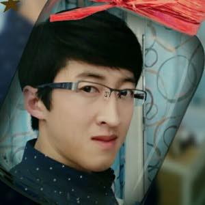 Jin Hyok Pak