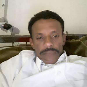 احمد الناصري
