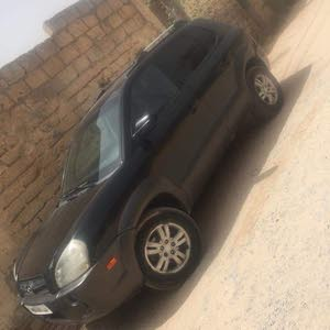 2008 Used Tucson with Automatic transmission is available for sale