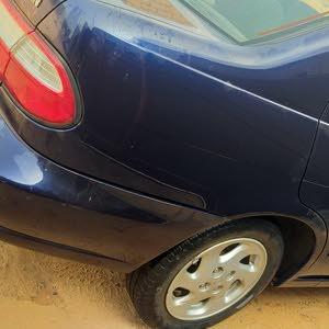 نيسان الميرا 2005  للبيع
