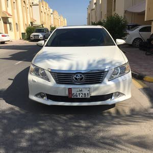 Used 2015 Aurion in Doha