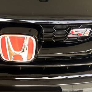 Used 2015 Honda Civic for sale at best price