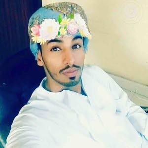 khalood الهادي
