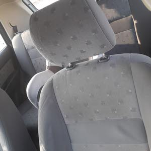 Used 2005 Hyundai Getz for sale at best price