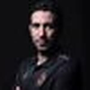 Mohamed Badran