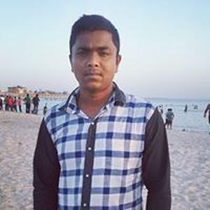 Shahanur Miah