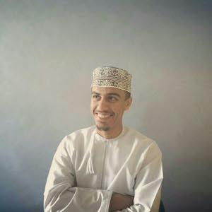 Muoath AL Mukhaini AL Mukhaini
