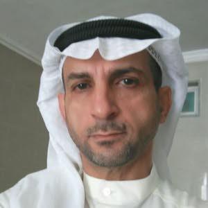 Jamal Yousef