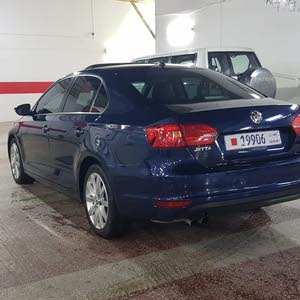 For sale Used Jetta - Automatic