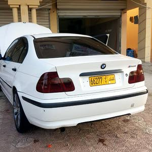 2004 Used 318 with Automatic transmission is available for sale