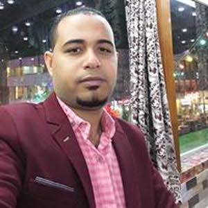 Ammar Al Shilyan