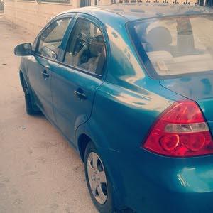 Chevrolet  2009 for sale in Amman