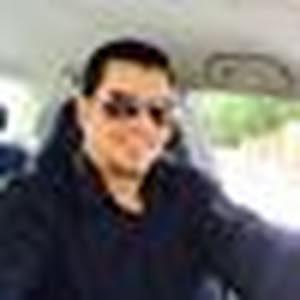 Zakar Hammad