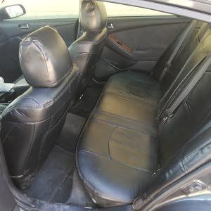 10,000 - 19,999 km Nissan Altima 2008 for sale