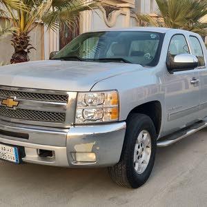 Silverado 2013 for Sale