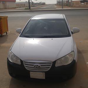 2011 Hyundai in Al Zulfi