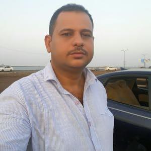 مجدي ابو حسام وزياد