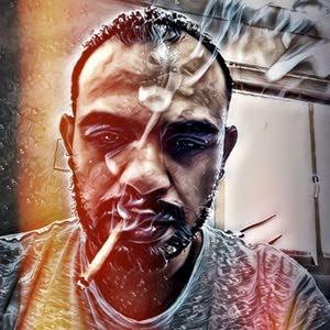 Salah Abdou Abdou
