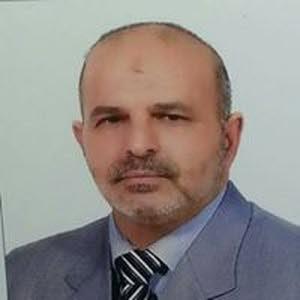 ابو احمد الدراجي