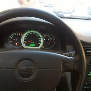 2009 Chevrolet in Sabha