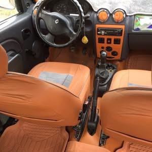 Best price! Renault Logan 2010 for sale