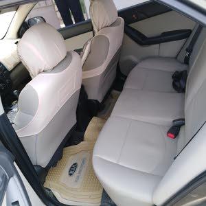 Used 2009 Kia Cerato for sale at best price