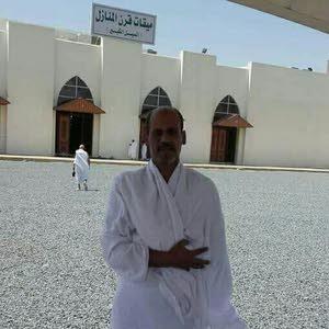 الحاج محمد فاروق عبد الفتاح داود