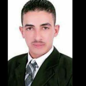 أحمد عبده احمد باشا