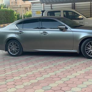 Lexus 2015 for sale