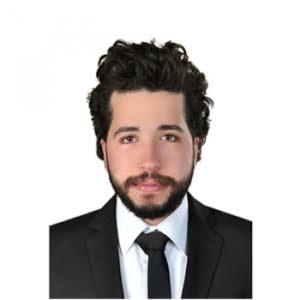 وليد حسن