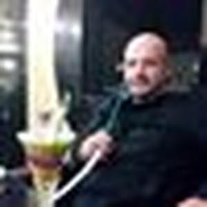 Mahmmoud alroajeh الرواجيح