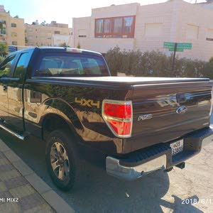 Used F-150 2014 for sale