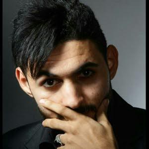 Assaf Ayash