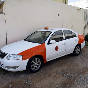 0 km Nissan Sunny 2008 for sale