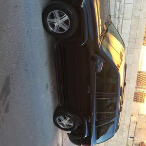 Automatic Chevrolet 2007 for sale - Used - Amman city